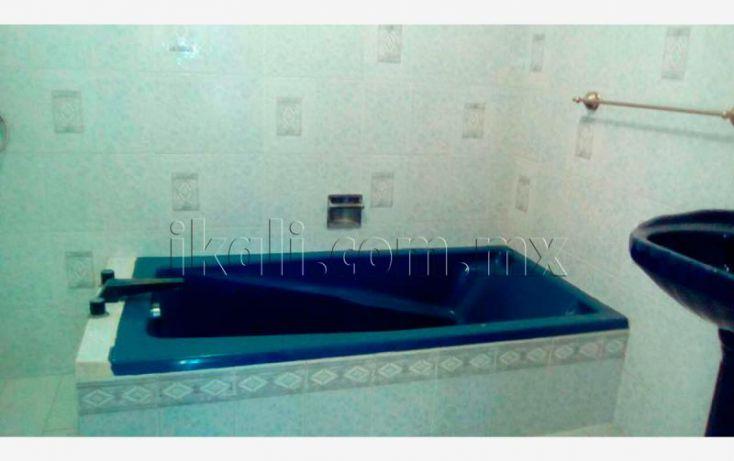Foto de casa en renta en alvaro obregon 206, las vegas, poza rica de hidalgo, veracruz, 2045336 no 10