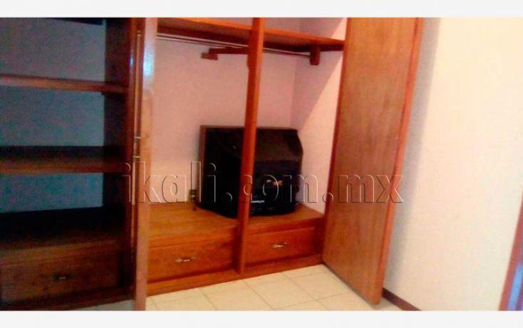 Foto de casa en renta en alvaro obregon 206, las vegas, poza rica de hidalgo, veracruz, 2045336 no 12