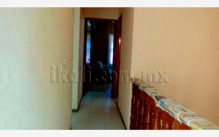 Foto de casa en renta en alvaro obregon 206, las vegas, poza rica de hidalgo, veracruz, 2045336 no 16