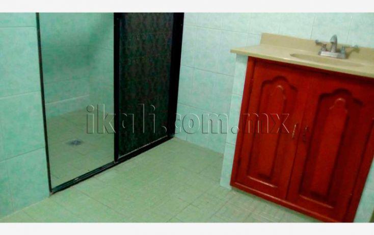 Foto de casa en renta en alvaro obregon 206, las vegas, poza rica de hidalgo, veracruz, 2045336 no 18