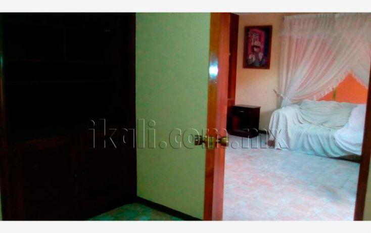 Foto de casa en renta en alvaro obregon 206, las vegas, poza rica de hidalgo, veracruz, 2045336 no 20