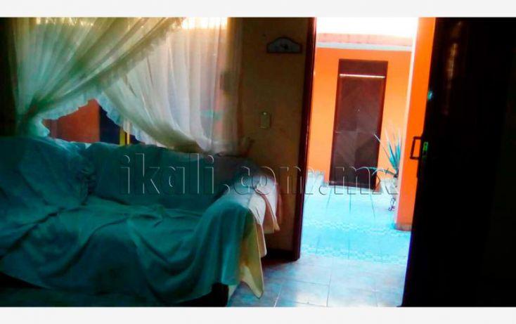 Foto de casa en renta en alvaro obregon 206, las vegas, poza rica de hidalgo, veracruz, 2045336 no 23