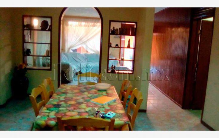 Foto de casa en renta en alvaro obregon 206, las vegas, poza rica de hidalgo, veracruz, 2045336 no 24