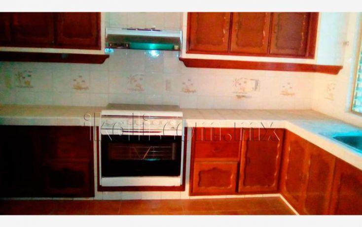 Foto de casa en renta en alvaro obregon 206, las vegas, poza rica de hidalgo, veracruz, 2045336 no 25