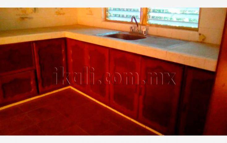 Foto de casa en renta en alvaro obregon 206, las vegas, poza rica de hidalgo, veracruz, 2045336 no 26