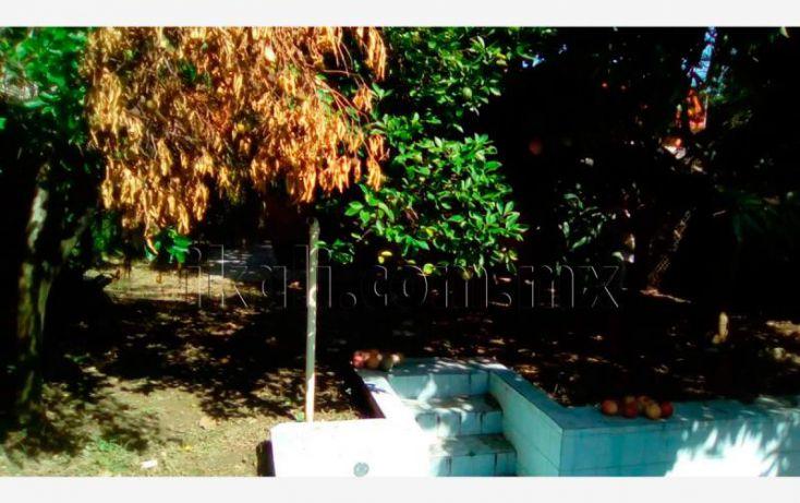 Foto de casa en renta en alvaro obregon 206, las vegas, poza rica de hidalgo, veracruz, 2045336 no 32