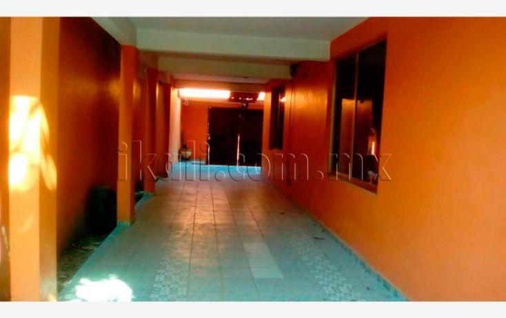 Foto de casa en renta en alvaro obregon 206, las vegas, poza rica de hidalgo, veracruz, 2045336 no 33