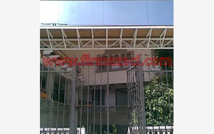 Foto de local en venta en alvaro obregon 215, cuernavaca centro, cuernavaca, morelos, 1936728 No. 02
