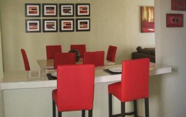 Foto de casa en venta en alvaro obregon 24, vegas del río, san juan del río, querétaro, 1315537 no 03