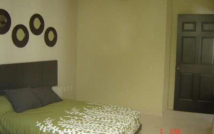 Foto de casa en venta en alvaro obregon 24, vegas del río, san juan del río, querétaro, 1315537 no 05