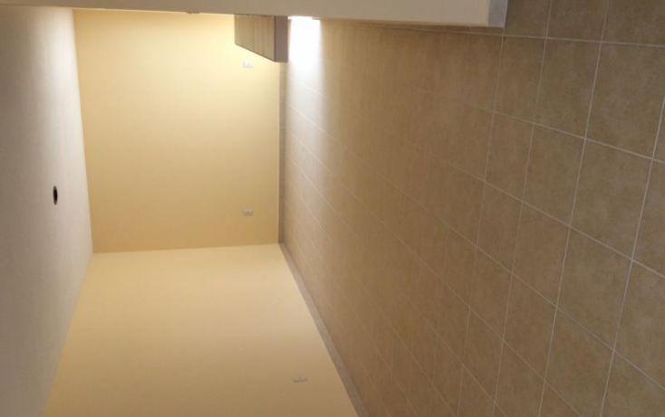 Foto de casa en venta en alvaro obregon 24, vegas del río, san juan del río, querétaro, 1315537 no 06
