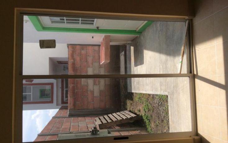 Foto de casa en venta en alvaro obregon 24, vegas del río, san juan del río, querétaro, 1315537 no 07