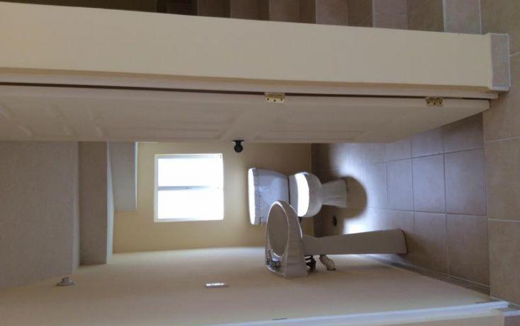 Foto de casa en venta en alvaro obregon 24, vegas del río, san juan del río, querétaro, 1315537 no 09
