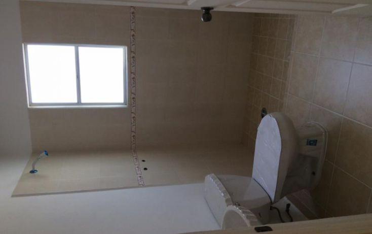 Foto de casa en venta en alvaro obregon 24, vegas del río, san juan del río, querétaro, 1315537 no 13
