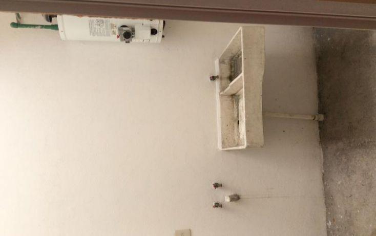Foto de casa en venta en alvaro obregon 24, vegas del río, san juan del río, querétaro, 1315537 no 15