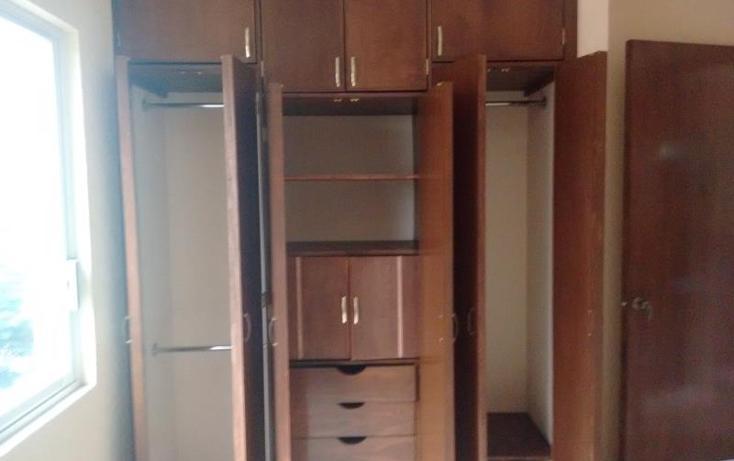 Foto de departamento en venta en alvaro obregon 25, las palomas, tlalnepantla de baz, méxico, 1197723 No. 07