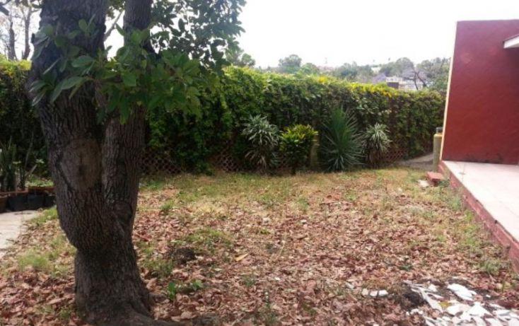 Foto de casa en venta en alvaro obregon 323, cuernavaca centro, cuernavaca, morelos, 1527492 no 03