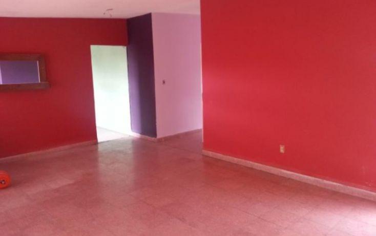 Foto de casa en venta en alvaro obregon 323, cuernavaca centro, cuernavaca, morelos, 1527492 no 04