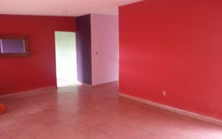 Foto de casa en venta en alvaro obregon 323, cuernavaca centro, cuernavaca, morelos, 1527492 no 05