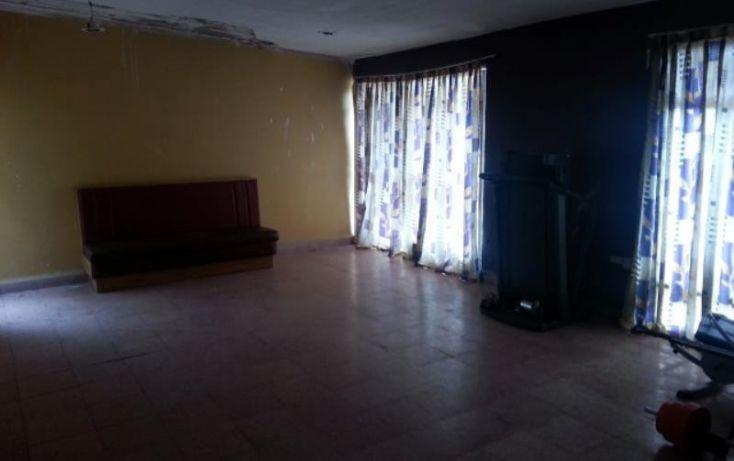 Foto de casa en venta en alvaro obregon 323, cuernavaca centro, cuernavaca, morelos, 1527492 no 06