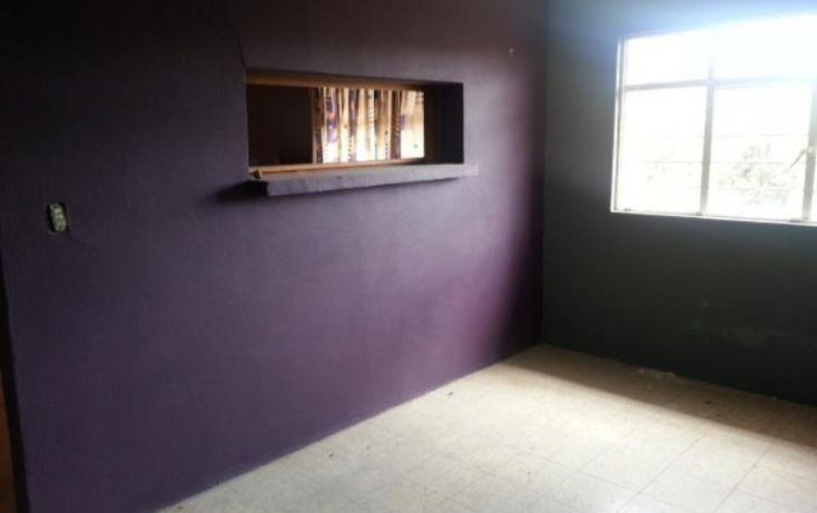 Foto de casa en venta en alvaro obregon 323, cuernavaca centro, cuernavaca, morelos, 1527492 no 07