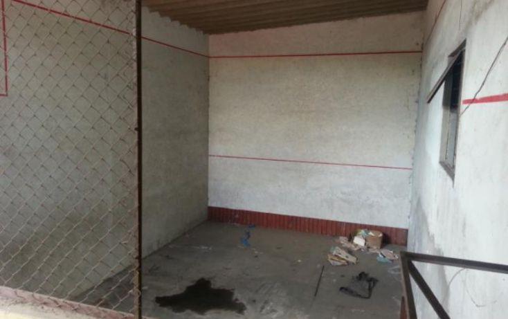 Foto de casa en venta en alvaro obregon 323, cuernavaca centro, cuernavaca, morelos, 1527492 no 08