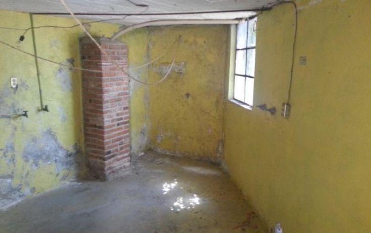 Foto de casa en venta en alvaro obregon 323, cuernavaca centro, cuernavaca, morelos, 1527492 no 09