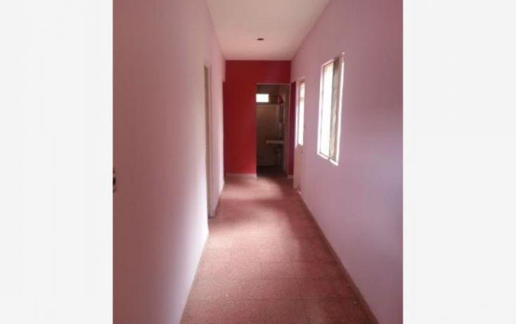 Foto de casa en venta en alvaro obregon 323, cuernavaca centro, cuernavaca, morelos, 1527492 no 10