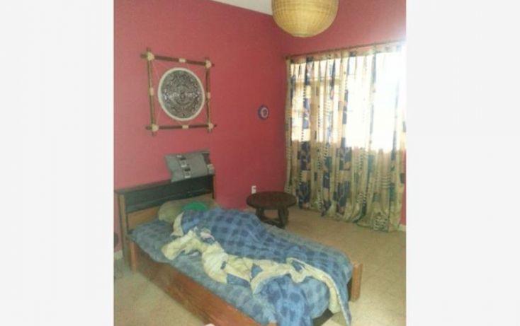 Foto de casa en venta en alvaro obregon 323, cuernavaca centro, cuernavaca, morelos, 1527492 no 11