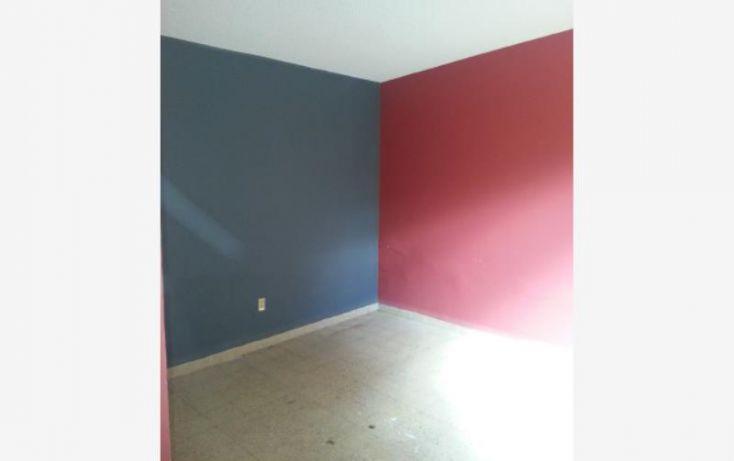 Foto de casa en venta en alvaro obregon 323, cuernavaca centro, cuernavaca, morelos, 1527492 no 12