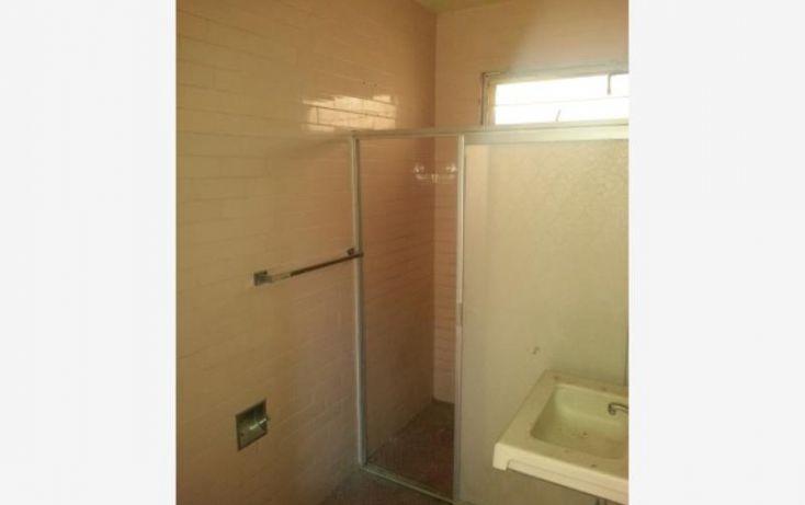 Foto de casa en venta en alvaro obregon 323, cuernavaca centro, cuernavaca, morelos, 1527492 no 13