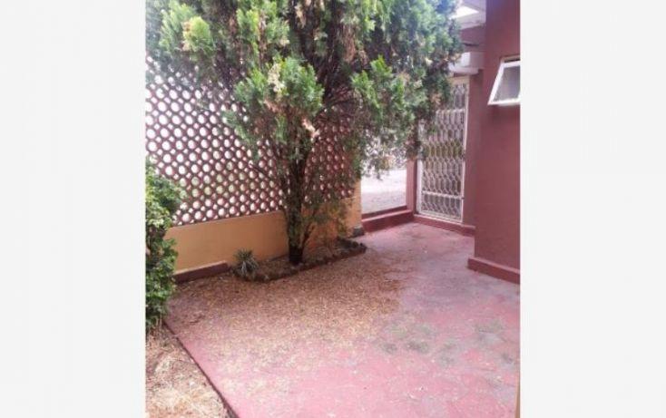 Foto de casa en venta en alvaro obregon 323, cuernavaca centro, cuernavaca, morelos, 1527492 no 14