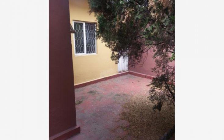 Foto de casa en venta en alvaro obregon 323, cuernavaca centro, cuernavaca, morelos, 1527492 no 15