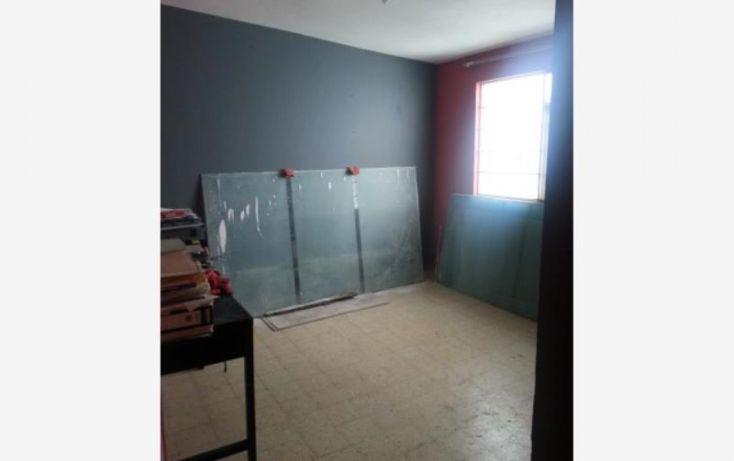 Foto de casa en venta en alvaro obregon 323, cuernavaca centro, cuernavaca, morelos, 1527492 no 16