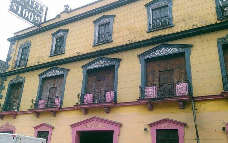 Foto de edificio en venta en alvaro obregon 400, tampico centro, tampico, tamaulipas, 1012921 no 02