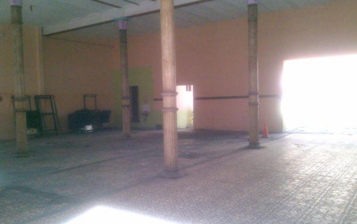 Foto de edificio en venta en alvaro obregon 400, tampico centro, tampico, tamaulipas, 1012921 no 05