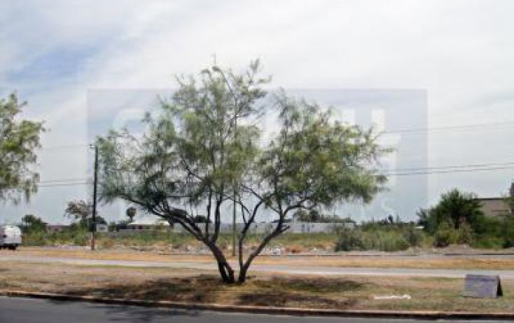 Foto de terreno habitacional en renta en alvaro obregon, altavista, reynosa, tamaulipas, 218971 no 01