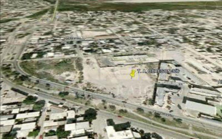 Foto de terreno habitacional en renta en alvaro obregon, altavista, reynosa, tamaulipas, 218971 no 03