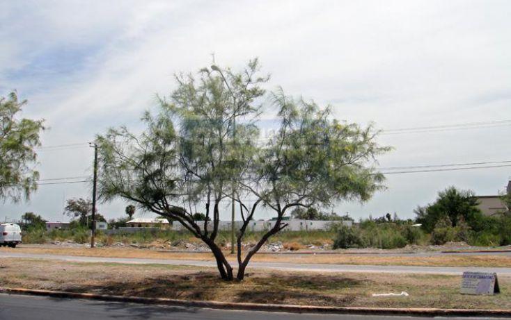 Foto de terreno habitacional en renta en alvaro obregon, altavista, reynosa, tamaulipas, 218971 no 04