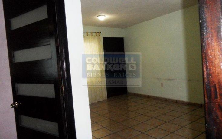 Foto de departamento en venta en alvaro obregon, árbol grande, ciudad madero, tamaulipas, 630283 no 04