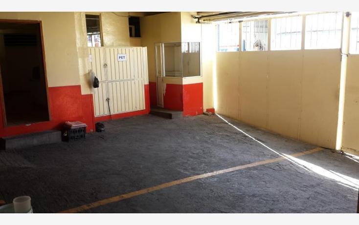 Foto de local en venta en  701, la esperanza, cuernavaca, morelos, 804641 No. 01