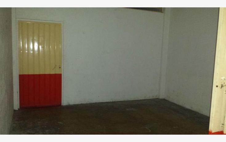 Foto de local en venta en  701, la esperanza, cuernavaca, morelos, 804641 No. 05