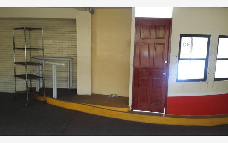 Foto de local en venta en  701, la esperanza, cuernavaca, morelos, 804641 No. 18