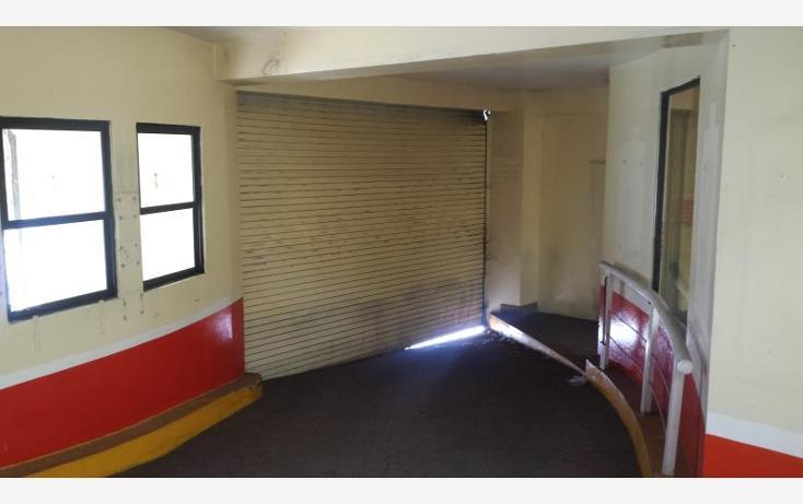 Foto de local en venta en  701, la esperanza, cuernavaca, morelos, 804641 No. 19
