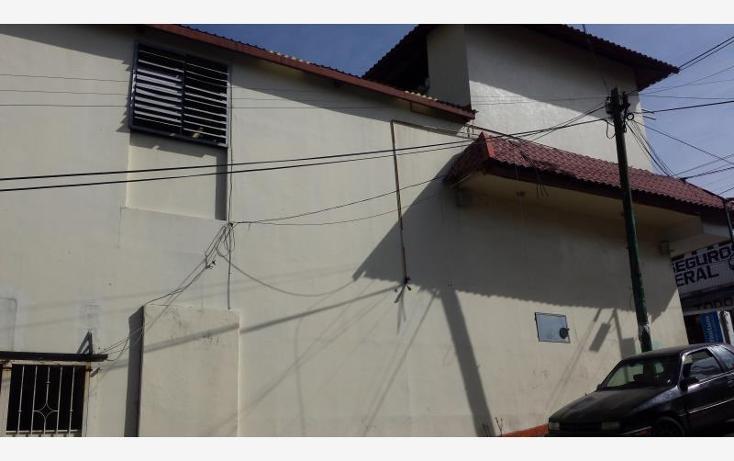 Foto de local en venta en alvaro obregon esquina venustiano carranza 701, la esperanza, cuernavaca, morelos, 804641 No. 34