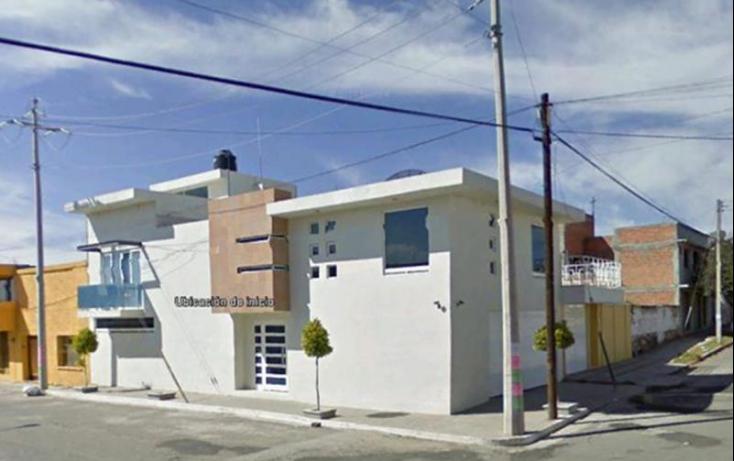 Foto de casa en venta en alvaro obregon, ferrocarrilera, apizaco, tlaxcala, 671141 no 01