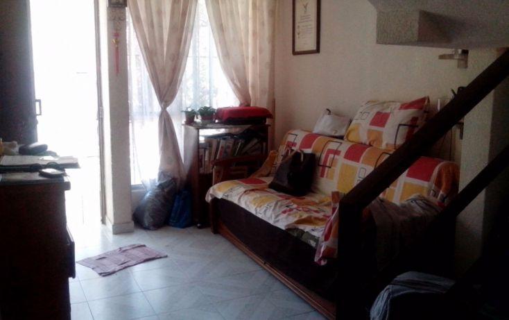 Foto de casa en venta en, álvaro obregón, iztapalapa, df, 1284867 no 02