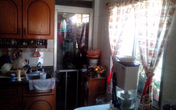 Foto de casa en venta en  , álvaro obregón, iztapalapa, distrito federal, 1284867 No. 03