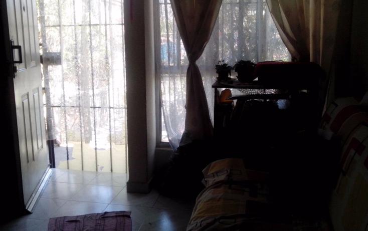 Foto de casa en venta en  , álvaro obregón, iztapalapa, distrito federal, 1284867 No. 04