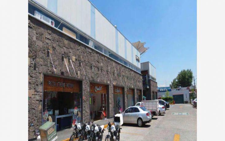 Foto de local en renta en alvaro obregon, la concepción, la magdalena contreras, df, 1307897 no 02
